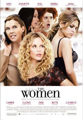 the-women-movie-poster.png