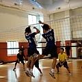 2009法商盃 39.jpg