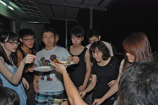 2010三D中秋烤肉 29.jpg