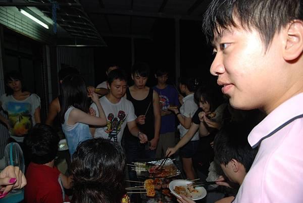 2010三D中秋烤肉 27.jpg