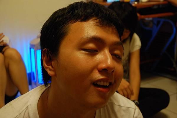 2010三D中秋烤肉 42.jpg
