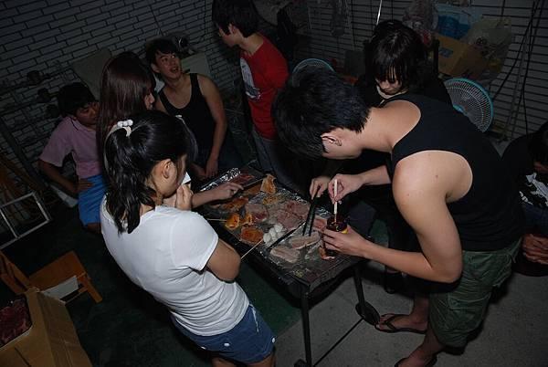 2010三D中秋烤肉 5.jpg