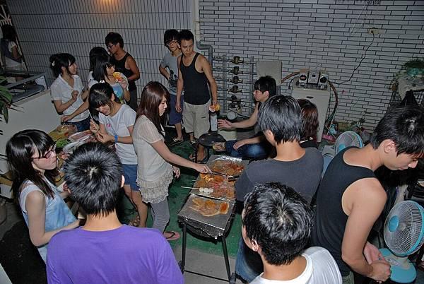 2010三D中秋烤肉 9.jpg