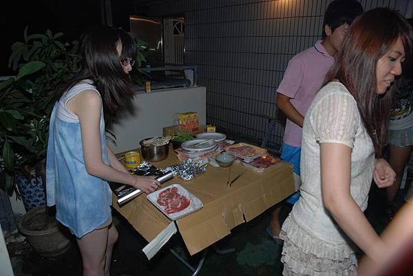2010三D中秋烤肉 4.jpg