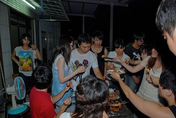 2010三D中秋烤肉 26.jpg