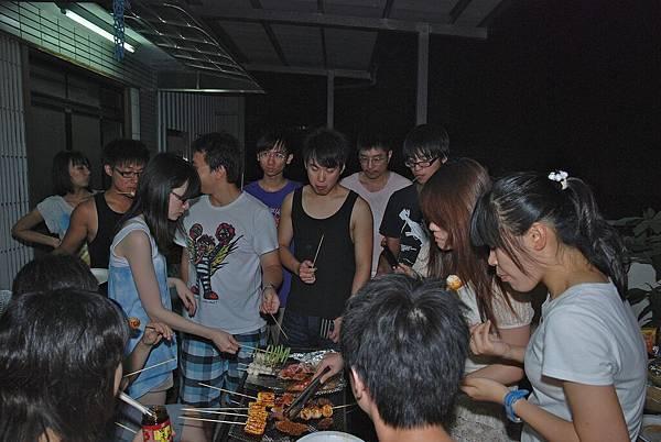 2010三D中秋烤肉 28.jpg