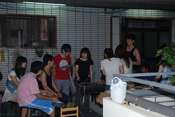 2010三D中秋烤肉 7.jpg