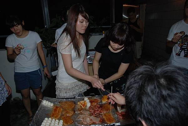 2010三D中秋烤肉 19.jpg