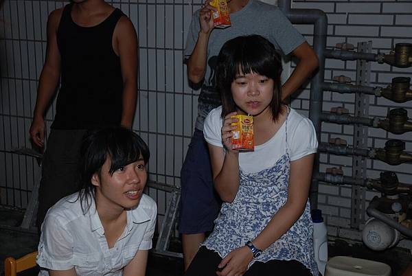 2010三D中秋烤肉 10.jpg