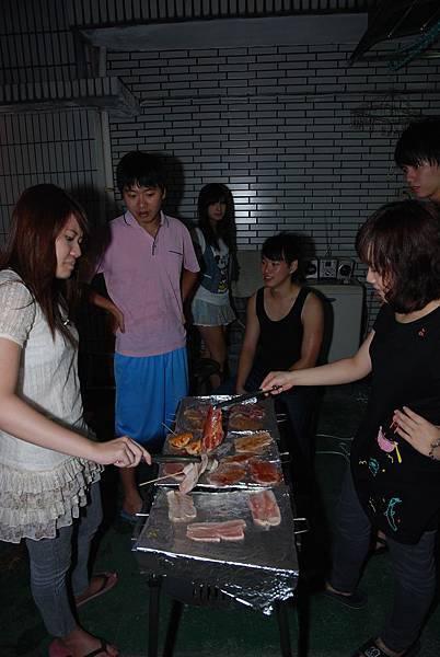 2010三D中秋烤肉 1.jpg