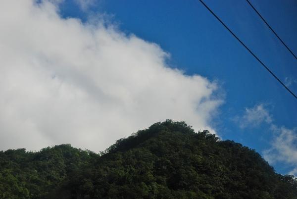 平溪 2.jpg