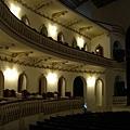 劇場裡面5:看台
