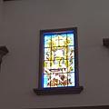 Iglesia suyapa