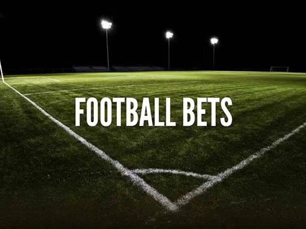 Best-Football-Betting-Sites-in-Nigeria.jpg