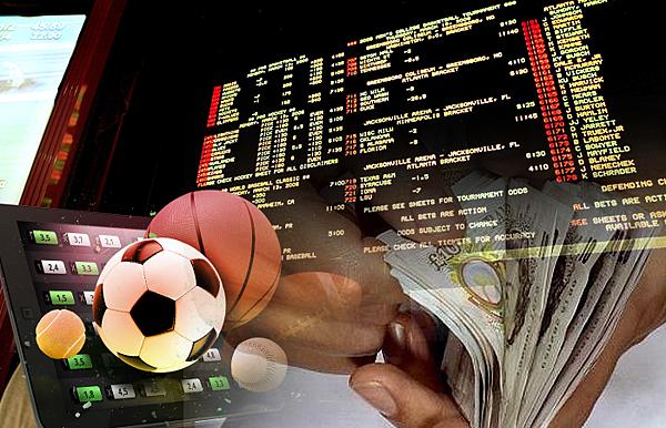 sports-betting-skills.png