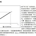 104身障三等申論題第1題細說從頭(2)
