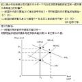 105地特三等申論題第二題(1).jpg