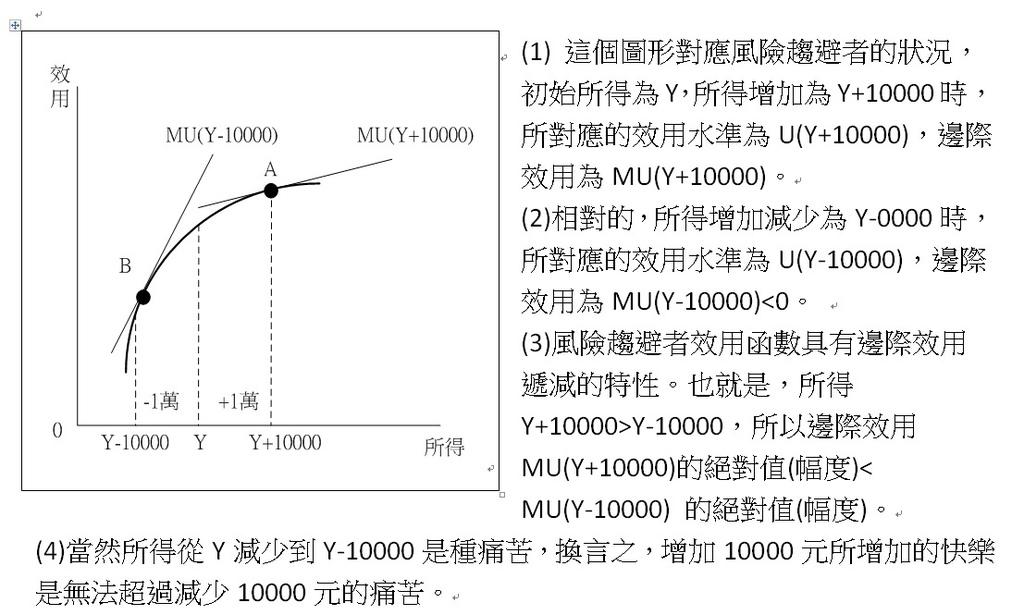 106地特三等第15題(1).jpg