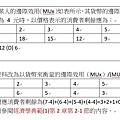 107高考第5題.jpg