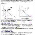 107地特三等申論題第1題(2).jpg