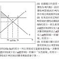 107地特四等第20題(2).jpg
