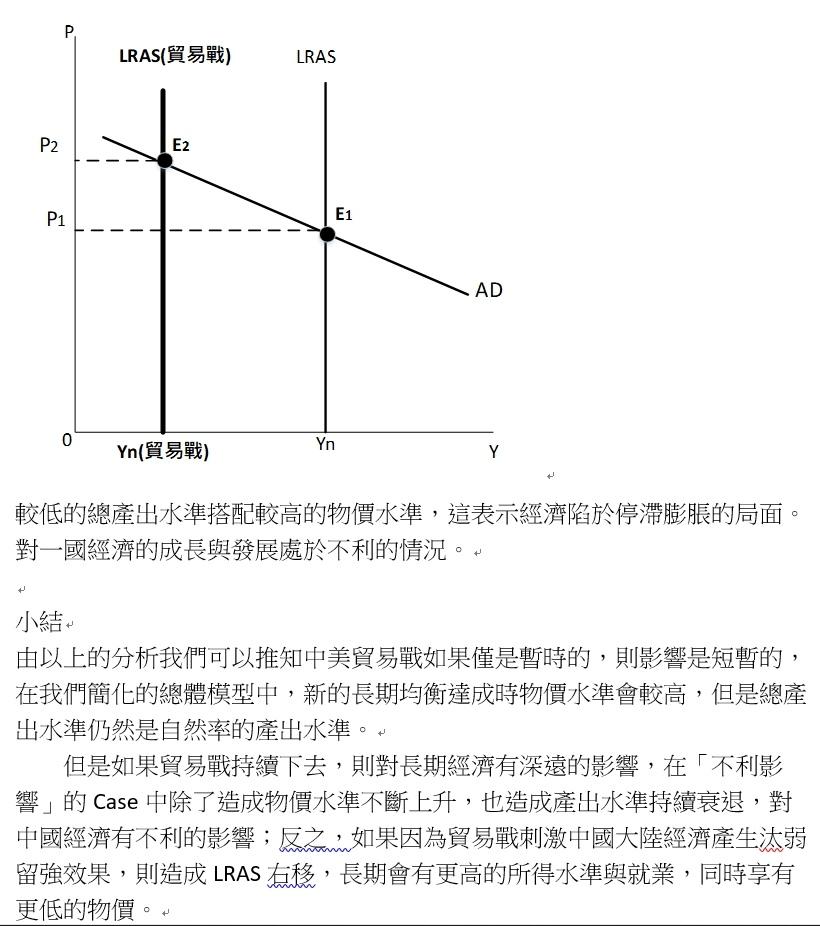 貿易戰(3).jpg