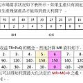 108關務四等第26題.jpg