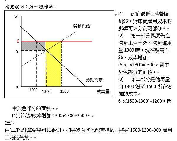 108地特申論題第1題(2).jpg