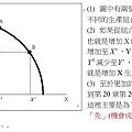 第3天生產可能線(1).jpg