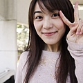 COMPOSE飾Nicole