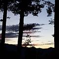 什麼!這就是日出!