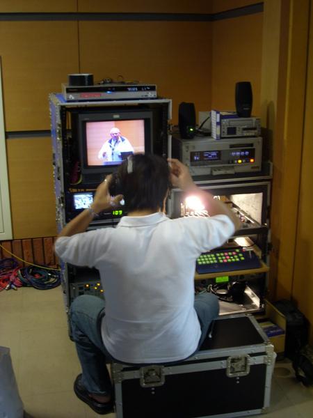 07收音與錄影.JPG