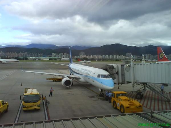 松山機場.JPG