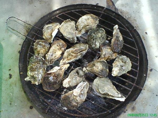 烤牡蠣.JPG
