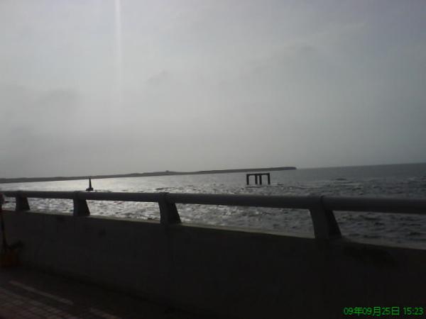 橋上.JPG