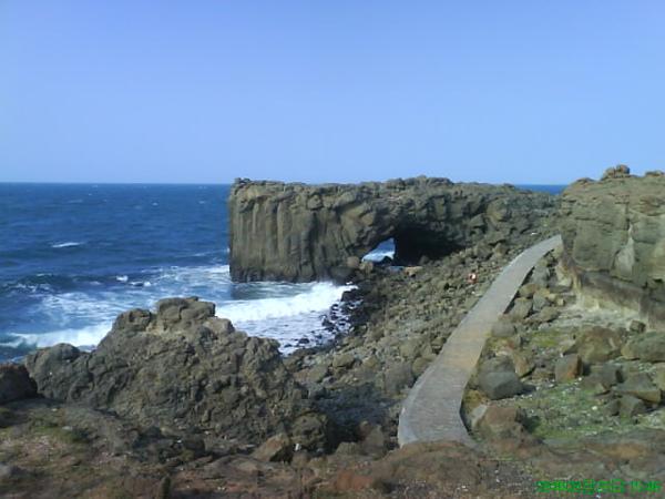 鯨魚洞.JPG