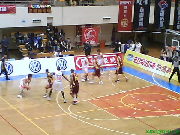 樸園 vs 台銀.JPG