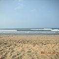 我~我愛海邊~♪♪♪♪♪