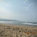 我~我愛海邊~♪♪♪♪♪♪