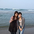 ME&AZUSA
