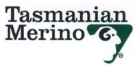 Tasmania標章