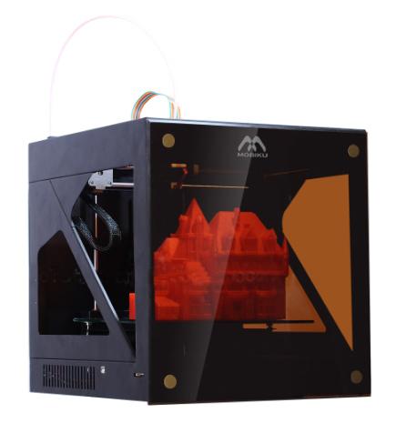 a-box4.jpg