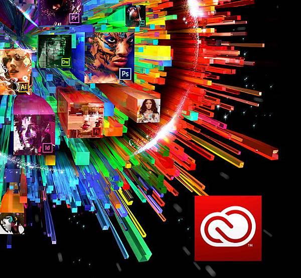 Adobe雲端團隊方案平台.jpg