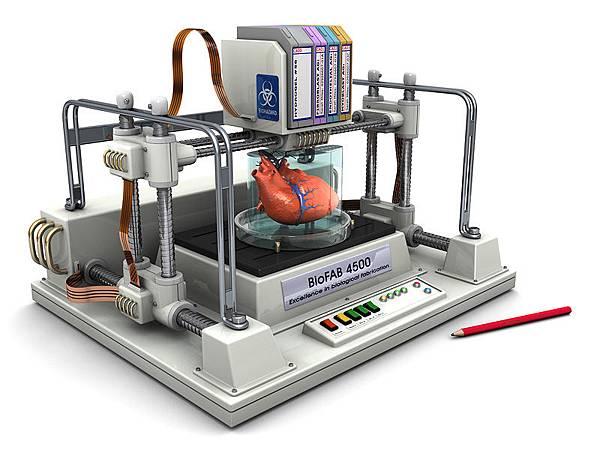 3DPorganmachine.jpg
