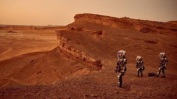 MARS_Helmets_DL.jpg