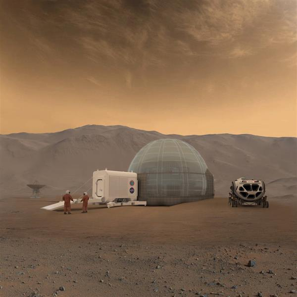 3d-printing-helps-nasa-experts-develop-incredible-ice-dome-mars-1.jpg