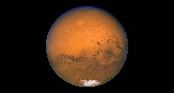 the-planet-mars-afp-800x430.jpg