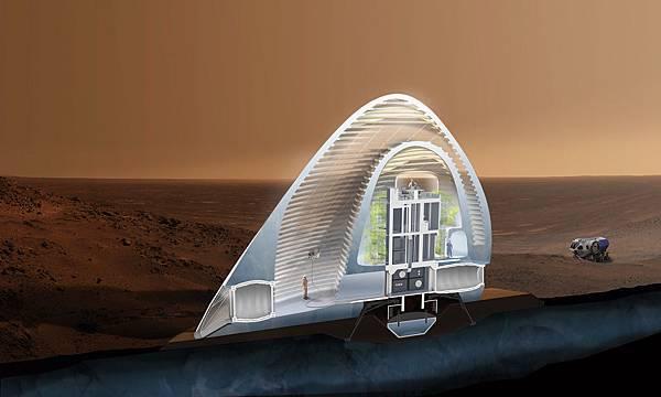 Mars-Ice-House_section_lr_1000.jpg