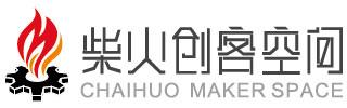 logo-sm@2x.jpg