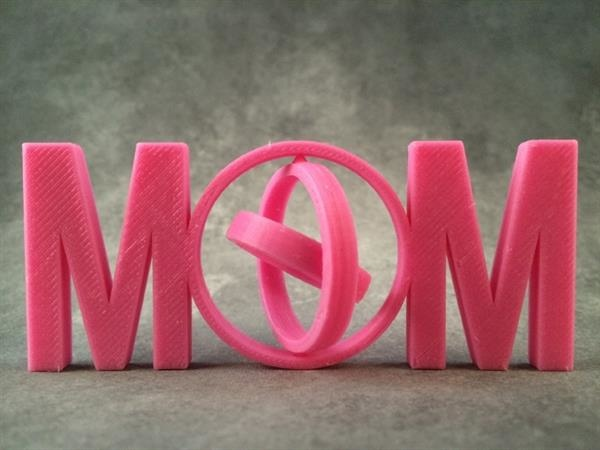 top-10-3d-printed-mothers-day-gift-ideas-3.jpg